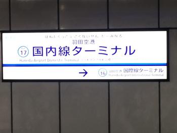 IMG_3218.JPG